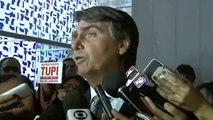 @pihfurlanetto - Jair Bolsonaro pra Presidente já!
