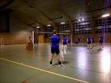 volleyball-loisir-ain-01-bourg en bresse-Mezeriat VS viriat2-le 11022014