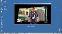 Télécharger GTA 5 sur PC - Grand Theft Auto V Installateur de jeu complet [PC]