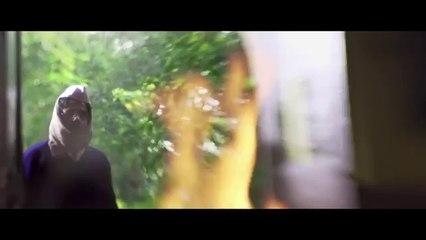 Nayak 2- The Common Man Rises(ਅਰਿਵੰਦ ਕੇਜਰੀਵਾਲ ਤੇ ਨਵੀਂ ਫਿਲਮ)