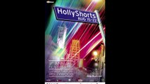 HollyShorts Film Festival Trailer