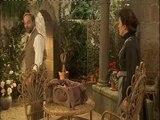 El secreto de Puente Viejo - Declaraciones de amor entre Francisca y Raimundo