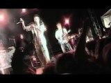 Dub Incorporation live hossegor 2006