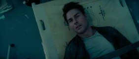 Edge of Tomorrow (2014) Official Trailer / bande annonce - Tom Cruise