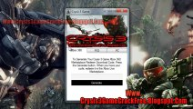 How to Install Crysis 3 Game Free on Xbox 360 PS3 And PC