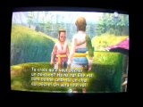 The Legende Of Zelda Twilight Princesse (1) Je ne suis pas un héros