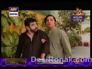 BulBulay - Episode 279 - February 16, 2014 - Part 1