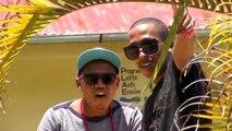 ROBERTO & SANDE  - Fa tsy mila  (gasy - malagasy)