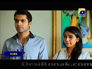 Mann Kay Moti - Episode 36 - February 16, 2014 - Part 4
