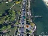 10 Km de Lausanne Full Parcours