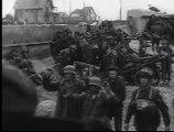débarquement Normandie