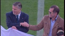 Liga Adelante Recreativo de Huelva 1 Mirandés  0