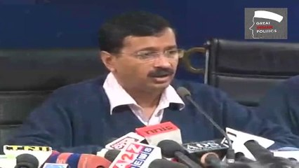 Aam Aadmi Party Files Criminal Case Against Business Tycoons Over Gas Price Rise