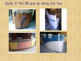 0937486339 - bán bàn cũ rẻ, bàn ghế thanh lý, bán bàn ghế cũ tphcm