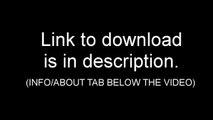 logiciel de telechargement musique mac