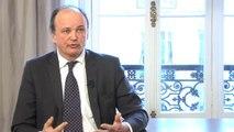 Lancement de Talence Selection PME : Régis Lefort Associé Fondateur Talence Gestion