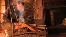 Corse : Salaisons à haute valeur ajoutée