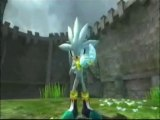 PS3 Playstation3 Sonic the Hedgehog