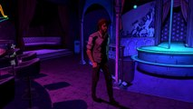 The Wolf Among Us : Episode 2 - Smoke and Mirrors - GK Live : The Wolf Among Us episode 2 (partie 2)