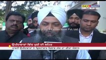 AAP declares candidates| Candidates talks about their plans