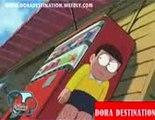 Doraemon Cartoon In Hindi ..- Boomerang Spray -Mu$@