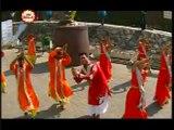 Manawo Ji Ganesh Gauri Lal Pehla Sub To // Superhit Ganesh Bhajan // By Buta Mohammad