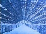 Tony Garnier le rêve de l'architecte 1991  Réalisation : Jean-François Raynaud, Production : Cargo production