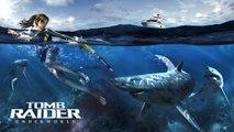Tomb Raider Underworld - En tenue décontracté - 08