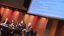 Sacem Université : Table ronde « De la Musicothérapie à la Recherche Fondamentale »