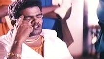 Sudeep Action Scene | Kiccha | Sudeep, Ramya