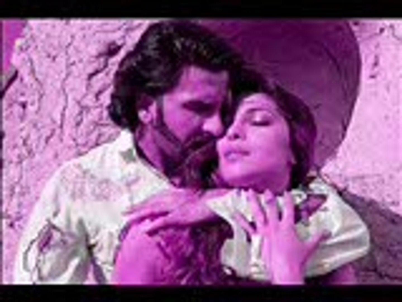 Gunday 2014 New Full Movie Sub Hindi Movie Download Watch Gunday Full Hindi Movie Nowvideo Dailymoti