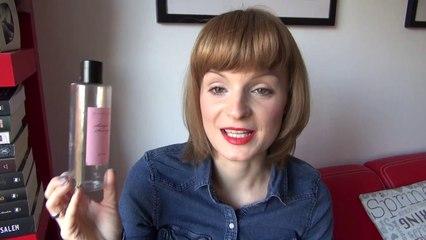 Kosmetyki do włosów The Secret Soap Store