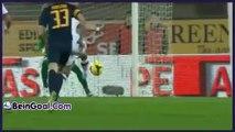 24 Giornata Serie A Verona Torino