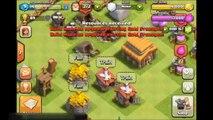 Gemmes Gratuit Clash of Clans [Gemmes Illimité] - Clash of Clans Gemmes Gratuites 2014