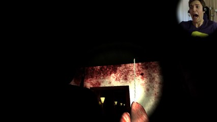 Maere : When lights die - LE MANGE LUMIÈRE