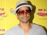 Farhan Akhtar Exclusive Interview On Shaadi Ke Side Effects