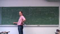 [MPRI 2014] 1.24 Algorithmes randomisés (Cours n°4 - Partie C/C)