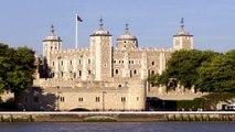 Tower of London Tower Bridge London