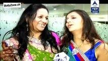 Saas Bahu Aur Saazish SBS [ABP News] 18th February 2014 Video Watch Online - Pt3