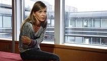 Les jeunes et l'engagement politique. Interview de Céline Braconnier.