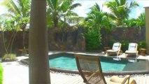 Luxushotel Strandhotel Traumurlaub  Trou Aux Biches Resort & Spa - Mauritius -  Pool Villa - Two bedrooms