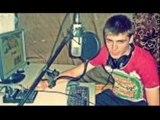OkeyAzram  | Okey Azram  | Okey Oyna | Canli Okey - YouTube
