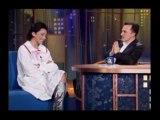 Sabrina Salerno Funny, Hot & Sexy Interview (Barracuda 98 )