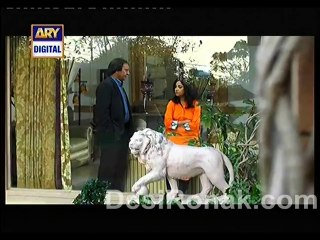 Sheher e Yaaran - Episode 78 - February 18, 2014 - Part 2