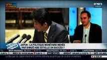 Analyse de la situation actuelle des marchés: Jean-Jacques Ohana, dans Intégrale Bourse – 18/02