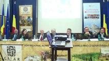 Conferintele AGROstandard (partea intai)