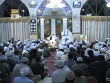 SHAIKH ABDUL QADIR JILANI (R.A) By Hazrat MEHBOOB SAEEN Part 01