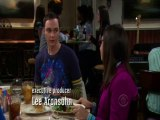 The Big Bang Theory - Sheldon's Inability to Understand Sarcasm