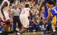 Nba History: Federico Buffa e Flavio Tranquillo raccontano i Lakers 2000-2001 Parte 2
