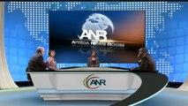 AFRICA NEWS ROOM du 18/02/14 - Faits Religieux - Côte D'Ivoire, Poids social des chefs religieux - Partie 3